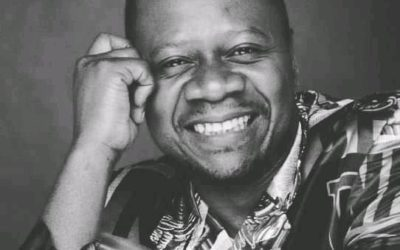 VIDEO HOMMAGE A PAPA WEMBA